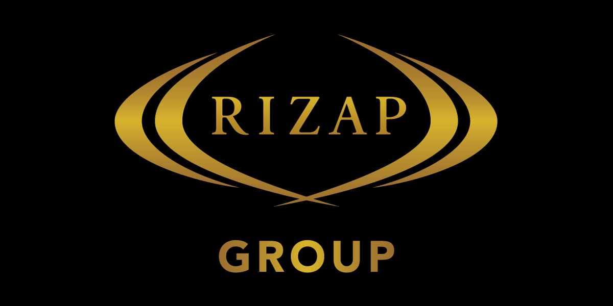 業績予想を大幅修正!RIZAPの株主総会に行ってきた。