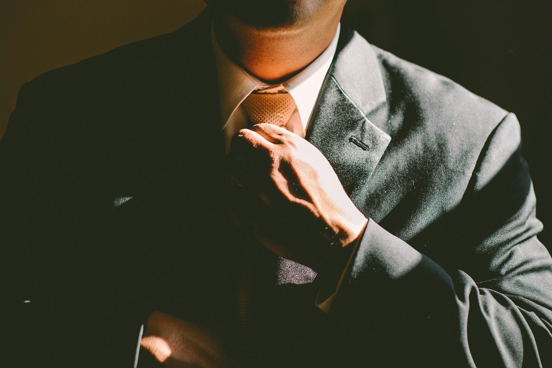 """徹子の部屋。社会現象のドラマ""""おっさんずラブ""""から3人の俳優が登場"""